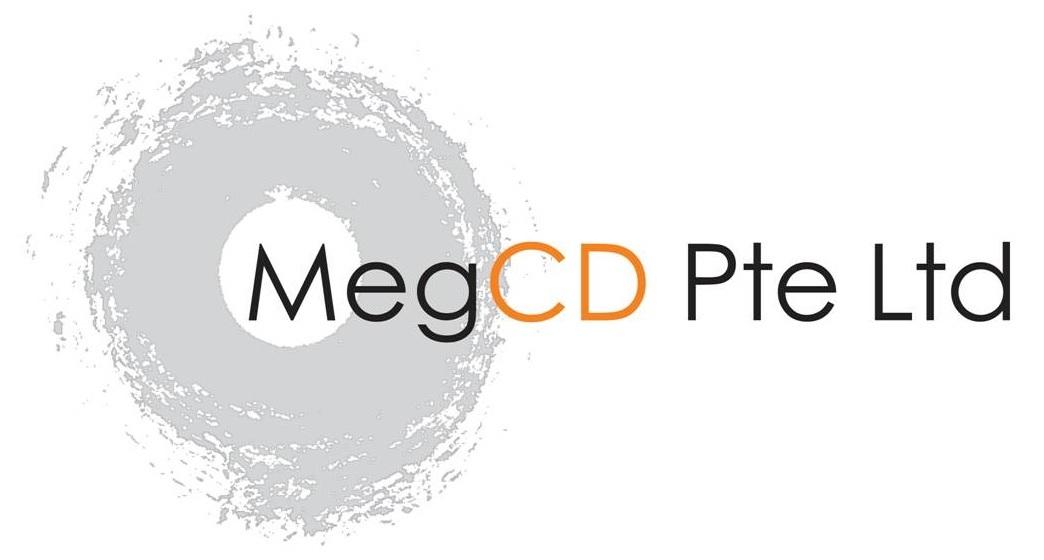 MegCD Pte Ltd